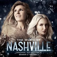 Nashville-soundtrack-200