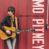 Mo Pitney Behind This Guitar200