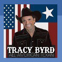 TracyByrd2016x200