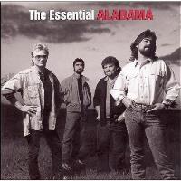 AlabamaEssential200
