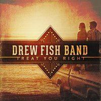 DrewFish200