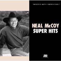 NealMcCoySuperHits200