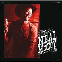 NealMcCoyTheVeryBestOf200